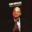 Hello Dummy!/Don Rickles