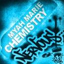 Chemistry/Myah Marie