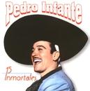 15 Inmortales de Pedro Infante/Pedro Infante
