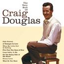 The Very Best Of Craig Douglas/Craig Douglas