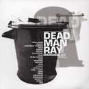 Marginal EP/Dead Man Ray