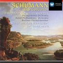 Schumann: Concertos/Schumann: Concertos