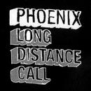 Long Distance Call/Phoenix