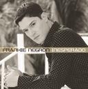 Inesperado/Frankie Negron