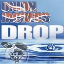 Drop/Union Jackers