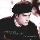 No Me Compares/Frankie Negron