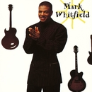 Mark Whitfield/Mark Whitfield