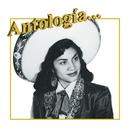 """Antología...Enriqueta Jimenez/Enriqueta Jimenez """"La Prieta Linda"""""""
