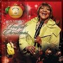 Ann Nesby's Soulful Christmas/Ann Nesby