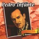 Rancheras Inmortales Vol. 1/Pedro Infante
