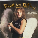 Just a Gigolo/I Ain't Got Nobody (45 Version) / Just a Gigolo/I Ain't Got Nobody [Remix]/David Lee Roth