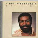 Hold Me / Love [Digital 45]/Teddy Pendergrass