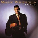 Patrice/Mark Whitfield