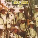Escuadra 45/Escuadra 45