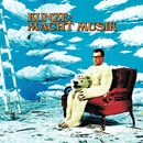 Kunze Macht Musik/Heinz Rudolf Kunze