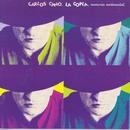 La Copla - Memoria Sentimental/Carlos Cano