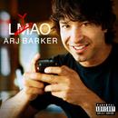 LYAO/Arj Barker