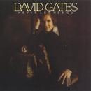 Never Let Her Go/David Gates