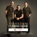 Coming Home (Digital International Version)/The Soldiers