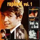 Los EPs Originales Volume 1/Raphael