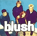 Blush/Blush