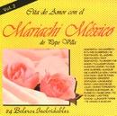 Cita de amor Vol. 2/Mariachi Mexico de Pepe Villa