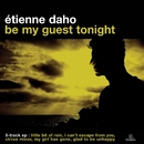 Be My Guest Tonight E.P./Etienne Daho