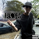 Eastside/B.o.B