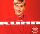 Der Tag/Kuhn