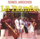 Sones Jarochos (Conjunto Tlalixcoyan)/Conjuntos Tlalixcoyan y Medellin