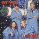 Apollo/Get Ready