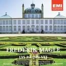 Lys På Din Vej/Frederik Magle
