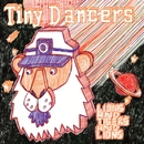 Lions And Tigers And Lions/Tiny Dancers