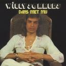Dans Met Mij/Willy Sommers
