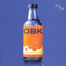Singles 91/98/OBK
