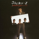 Going Red For A Salad (UA Years 79 - 82)/Fischer-Z