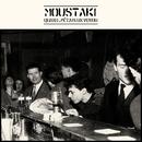 Quand J'étais Un Voyou/Georges Moustaki