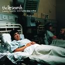 Lonely Hearts Still Beat The Same/The Research