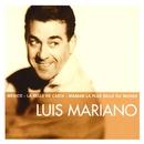 L'essentiel 2003/Luis Mariano