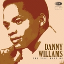 Collection/Danny Williams