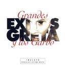 Grandes Éxitos/Greta Y Los Garbo