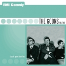 The Goons 2/The Goons