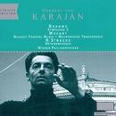 Karajan Edition - VPO / Brahms Sym 2 etc./Herbert von Karajan/Wiener Philharmoniker