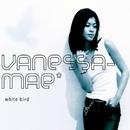 White Bird/Vanessa-Mae