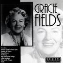 Centenary Celebrations/Gracie Fields