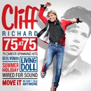 75 at 75/Cliff Richard