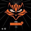Feeling/Fox