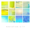 Animals in the Median (Deluxe)/Radiation City