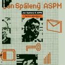 Zprava odeslana/Jan Spaleny/ASPM