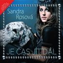 Cas Jit Zas Dal/Sandra Rosova